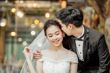 [Happening this weekend] Confirm your wedding with us during The SingaporeBrides Wedding Fair and enjoy attractive wedding packages, cash rebates of up to S$88++ per table alongside your choice of perks from an extensive list such as free-flow beer or wine, complimentary printing of wedding invites, anniversary dinner, and more!   Register now: https://bit.ly/3aWz4LV  #WeddingWednesday #WeddingsWednesday